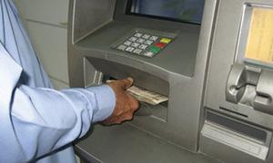FIA arrest two, including Romanian citizen, for ATM fraud