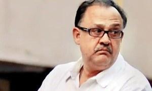 آلوک ناتھ کی 'ریپ' الزامات کے خلاف عدالت میں درخواست دائر