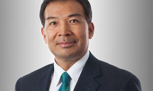 چین اور بھارت، افغان سفیروں کو مشترکہ تربیت دینے پر رضامند
