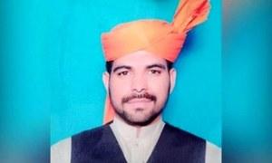 Zainab's rapist, murderer Imran Ali hanged at Kot Lakhpat Jail