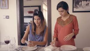 Pinky Memsaab's trailer hints at big dreams and bigger disappointments