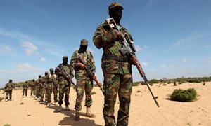 نائجیریا: بوکو حرام نے 'مطالبہ' نہ ماننے پر رضاکار کو قتل کردیا
