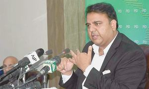 Govt hints at imminent hike in power tariff