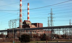 Govt asked to fine non-performing power companies