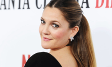 EgyptAir pulls magazine after publishing fake Drew Barrymore article