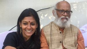 Filmmaker Nandita Das reiterates support for #MeToo amid harassment claims against her father