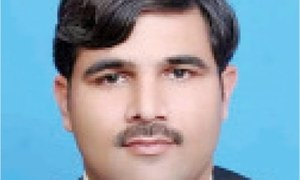 Suspects at large as slain journalist laid to rest in Haripur