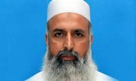 SC disqualifies PML-N's member of KP Assembly for possessing fake degree