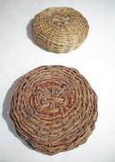 Traditional baskets help Shangla women earn good money