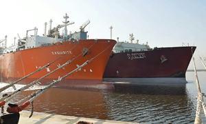 LNG terminal operators hit back at govt allegations