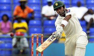 Umar drives HBL to position of strength