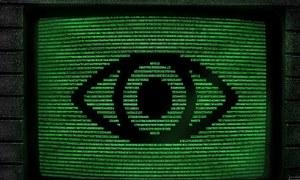 امریکی خفیہ ادارے نے چین کی جانب سے کمپیوٹرز کی جاسوسی کو مسترد کردیا