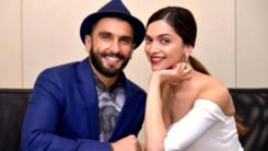 Deepika Padukone and Ranveer Singh are getting married this November!