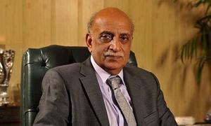 پنجاب یونیورسٹی کے سابق وائس چانسلر کا جوڈیشل ریمانڈ منظور