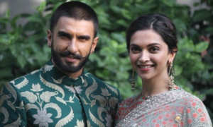 Here's what we know about Deepika-Ranveer's wedding so far