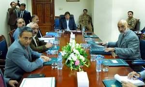 وزیر اعظم  کا بجلی کی قیمتوں میں کمی کے لیے اقدامات کرنے کی ہدایت