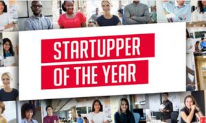 Total launches 'Startupper of the Year' challenge for aspiring entrepreneurs