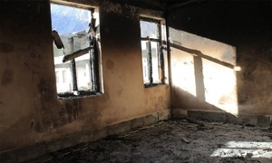 The relentless spread of religious violence in Diamer district