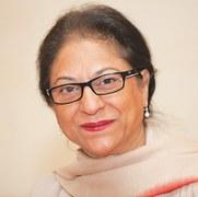 Asma wins UN human rights prize