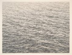 CANVAS: WONDERS OF VIJA CELMINS