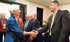 The recipe for a pro-poor IMF bailout