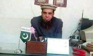 پشاور: بچوں، خواتین سے جنسی زیادتی پر نجی اسکول کے پرنسپل کو 105سال قید