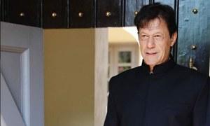 PM Imran Khan wishes Hindu community on Diwali