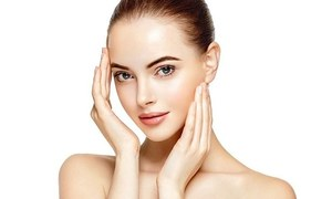 چہرے کی رونق بڑھانے کیلئے محض 2 اجزاء سے تیار کردہ گھریلو ماسک