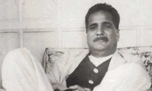Understanding Iqbal: Have we come of age yet?