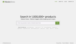 This startup lets you compare prices on all popular online ecommerce stores