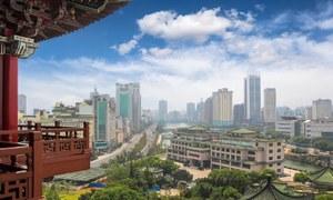 چین: آبادی کے لحاظ سے سب سے بڑے ملک میں سب سے زیادہ گھر ویران