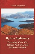 NON-FICTION: WATER WARS AND HOW TO STOP THEM