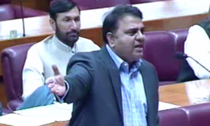 Recovery of funds stashed abroad to take time: minister