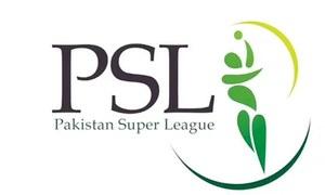 پاکستان سپر لیگ: ٹیموں میں برقرار رکھے جانے والے کھلاڑیوں کا اعلان