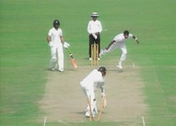 SSGCL engineer fine comeback after Khurram's heroics
