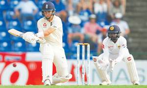 Curran, Buttler lift England out of tight corner in second Test