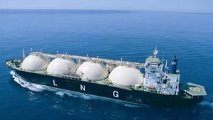 Engro needs regulatory clarity for LNG plant investment