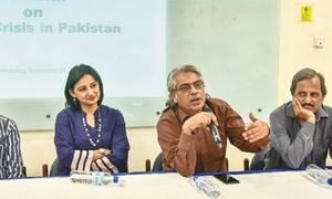 'Govt using stoppage of ads to media as a weapon'