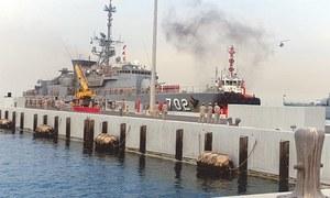 Pro-govt forces halt Yemen port offensive as UAE backs talks