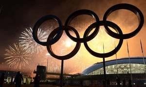 Calgary 2026 Winter Olympics bid dead after public say 'No'