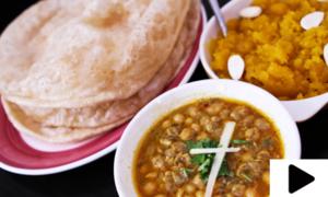 پنجاب اسمبلی کے اراکین کے لیے پرتکلف ناشتہ