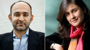 Kamila, Mohsin shortlisted for DSC Prize