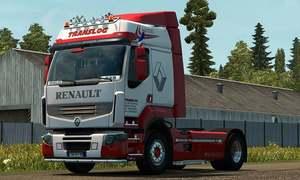 Ghandhara to assemble Renault trucks