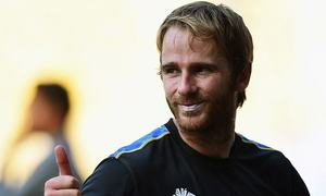 Dramatic result good advert for Test cricket: Williamson