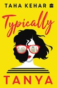 FICTION: TOPICALLY TANYA