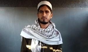 ڈی آئی خان: کم عمر لڑکی کے ریپ، قتل میں ملوث مجرم کو سزائے موت