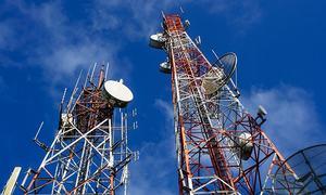 پسماندہ علاقوں میں موبائل ٹاور تنصیب کی رقم عوام سے وصول کیے جانے کا انکشاف