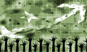 Minister promises 20,000 jobs to Baloch youths