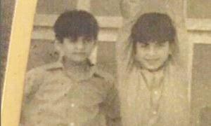 Junaid Jamshed remembered by social media users