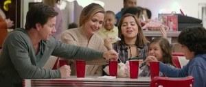 CINEMASCOPE: FAMILY MATTERS